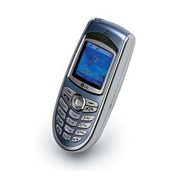 Déverrouiller par code votre mobile LG G5310