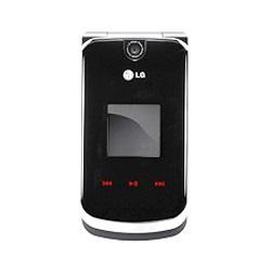 Déverrouiller par code votre mobile LG KU830
