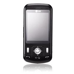 Déverrouiller par code votre mobile LG KC780