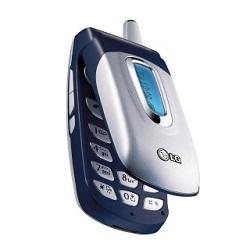 Déverrouiller par code votre mobile LG G5400