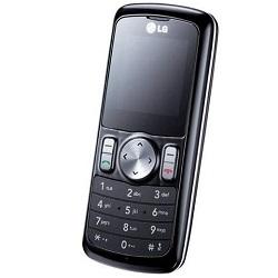 Déverrouiller par code votre mobile LG GB102