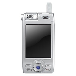 Déverrouiller par code votre mobile LG KC8000