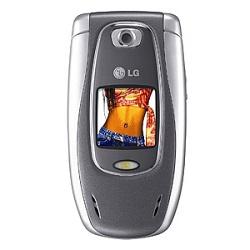 Déverrouiller par code votre mobile LG F2100