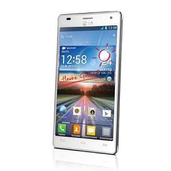 Déverrouiller par code votre mobile LG Swift 4X HD