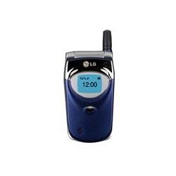 Déverrouiller par code votre mobile LG W5210