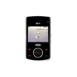 Déverrouiller par code votre mobile LG KU850