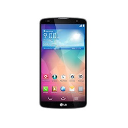 Déverrouiller par code votre mobile LG G Pro 2