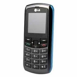 Déverrouiller par code votre mobile LG GB105