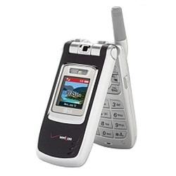 Déverrouiller par code votre mobile LG 7000