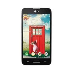 Déverrouiller par code votre mobile LG LGMS323
