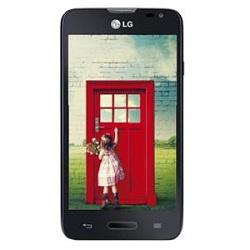 Déverrouiller par code votre mobile LG D280n