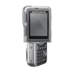 Déverrouiller par code votre mobile LG KG920