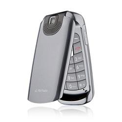 Déverrouiller par code votre mobile LG KP150