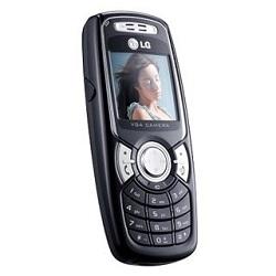 Déverrouiller par code votre mobile LG B2100
