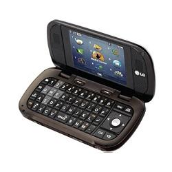 Déverrouiller par code votre mobile LG VN530 Octane