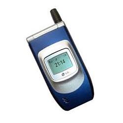 Déverrouiller par code votre mobile LG W5220