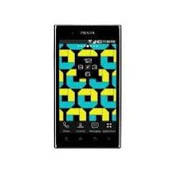 Déverrouiller par code votre mobile LG P940