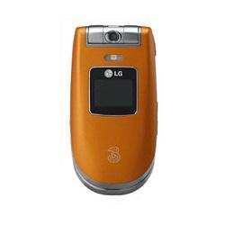 Déverrouiller par code votre mobile LG U300
