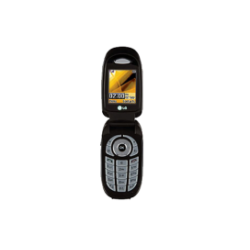 Déverrouiller par code votre mobile LG C3330