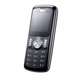 Déverrouiller par code votre mobile LG GB108