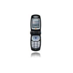 Déverrouiller par code votre mobile LG 7010