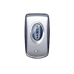 Déverrouiller par code votre mobile LG G5450