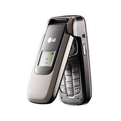 Déverrouiller par code votre mobile LG F2250