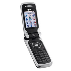 Déverrouiller par code votre mobile LG U310