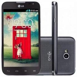 Déverrouiller par code votre mobile LG D410