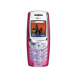 Déverrouiller par code votre mobile LG W5300