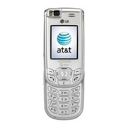 Déverrouiller par code votre mobile LG A7110