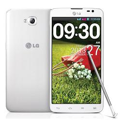 Déverrouiller par code votre mobile LG G Pro Lite Dual