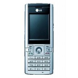 Déverrouiller par code votre mobile LG B2250