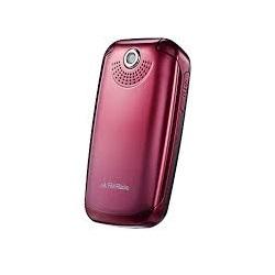 Déverrouiller par code votre mobile LG KP152