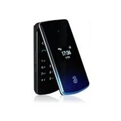 Déverrouiller par code votre mobile LG U370