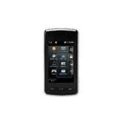 Déverrouiller par code votre mobile LG KF720