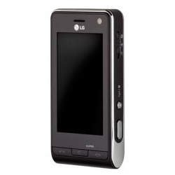 Déverrouiller par code votre mobile LG KU990 Viewty