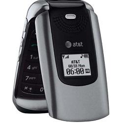 Déverrouiller par code votre mobile LG CP150