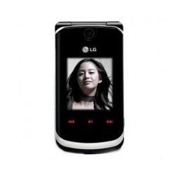 Déverrouiller par code votre mobile LG KG98