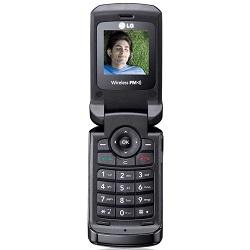 Déverrouiller par code votre mobile LG GB125