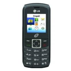 Déverrouiller par code votre mobile LG 320G