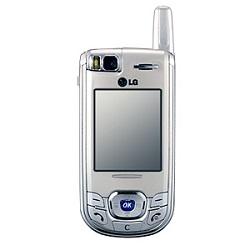 Déverrouiller par code votre mobile LG A7150