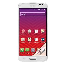 Déverrouiller par code votre mobile LG Volt