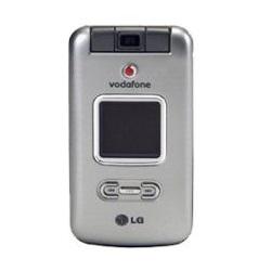 Codes de déverrouillage, débloquer LG L600V