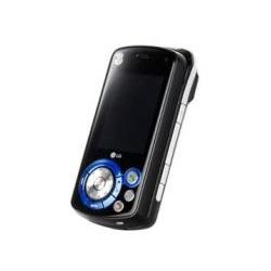 Déverrouiller par code votre mobile LG U400
