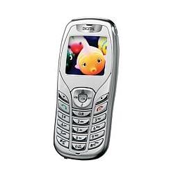 Déverrouiller par code votre mobile LG HD5330