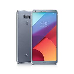 Déverrouiller par code votre mobile LG G6