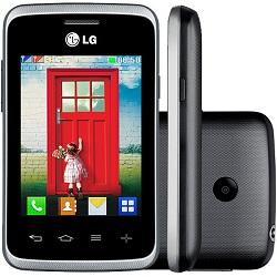 Déverrouiller par code votre mobile LG B525