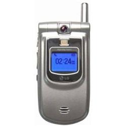 Déverrouiller par code votre mobile LG U8100