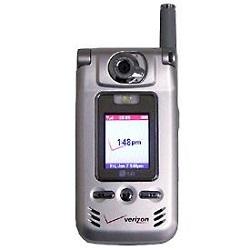 Déverrouiller par code votre mobile LG VX8000